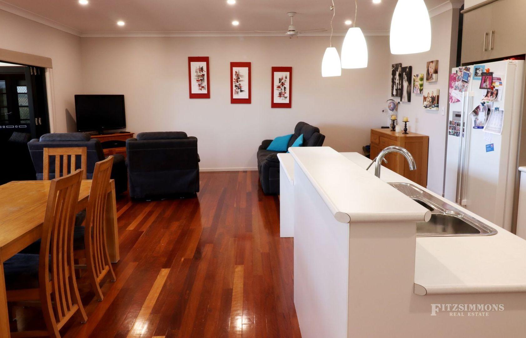5 Diamond Drive, Dalby QLD 4405, Image 2