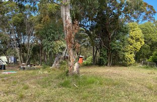 Picture of 28 Tukkeri St, Macleay Island QLD 4184