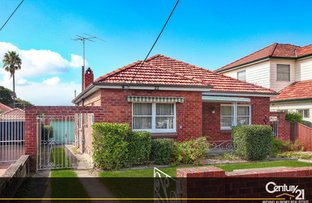 Picture of 22 Panorama Road, Kingsgrove NSW 2208