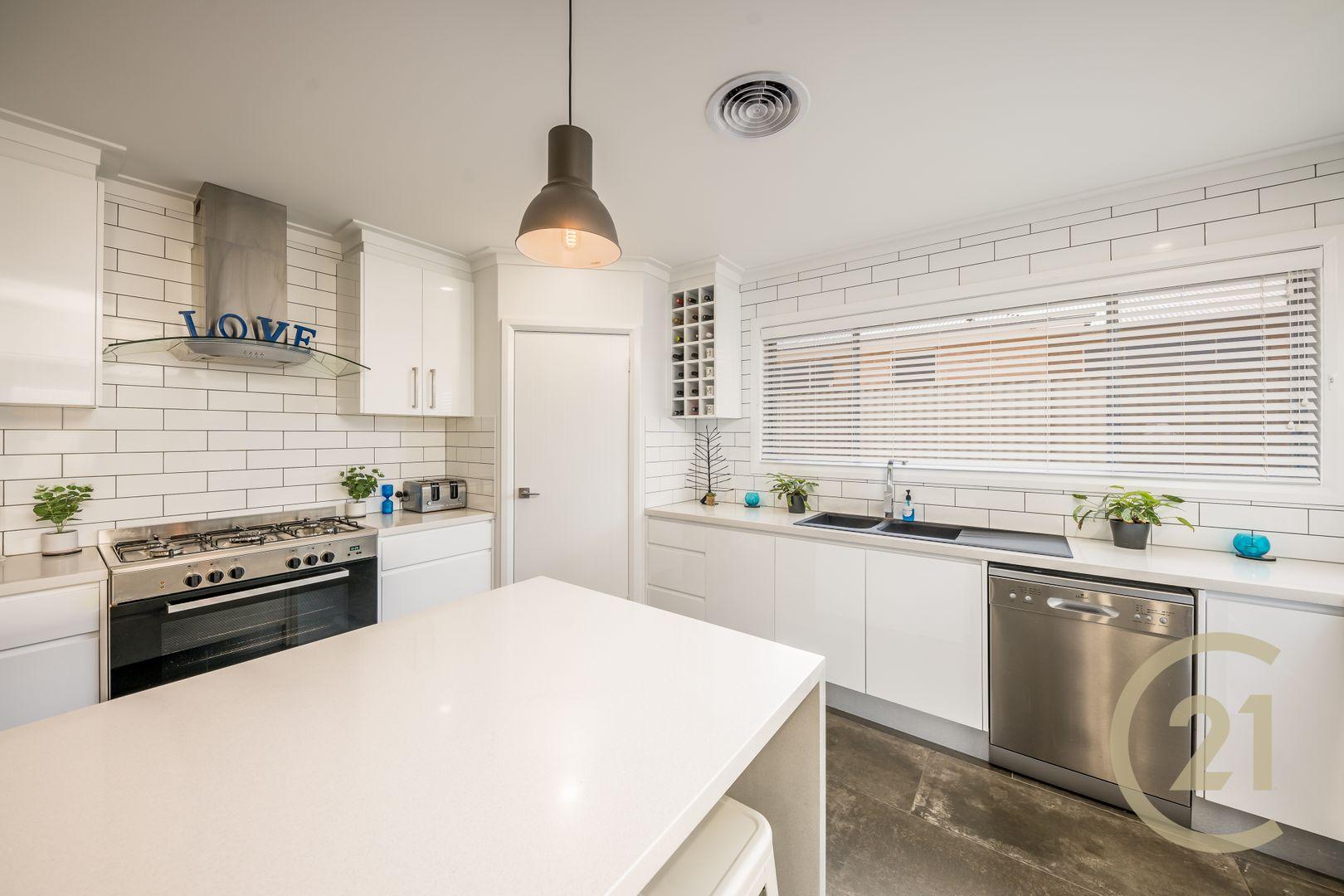 40 Ignatius Place, Kelso NSW 2795, Image 2