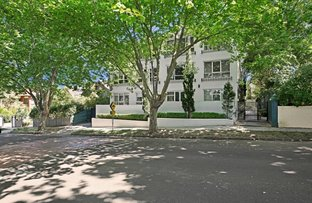 Picture of 9/18 BURNS Street, Elwood VIC 3184