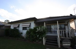 Picture of 1/19 Barry Street, Cambridge Park NSW 2747