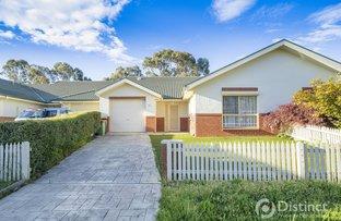 Picture of 84 Rosewood Glen, Jerrabomberra NSW 2619