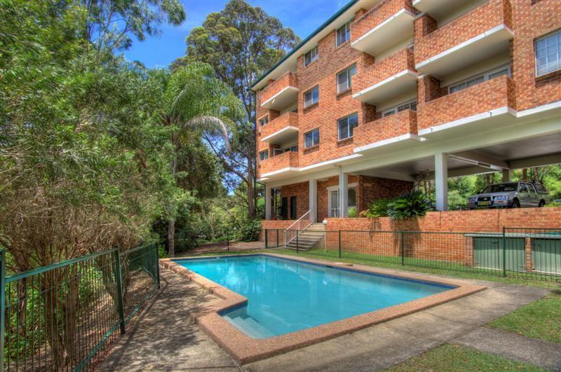41/2 Leisure Close, Macquarie Park NSW 2113, Image 0
