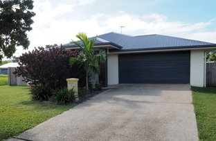 Picture of 38 Shelly Ct, Mission Beach QLD 4852