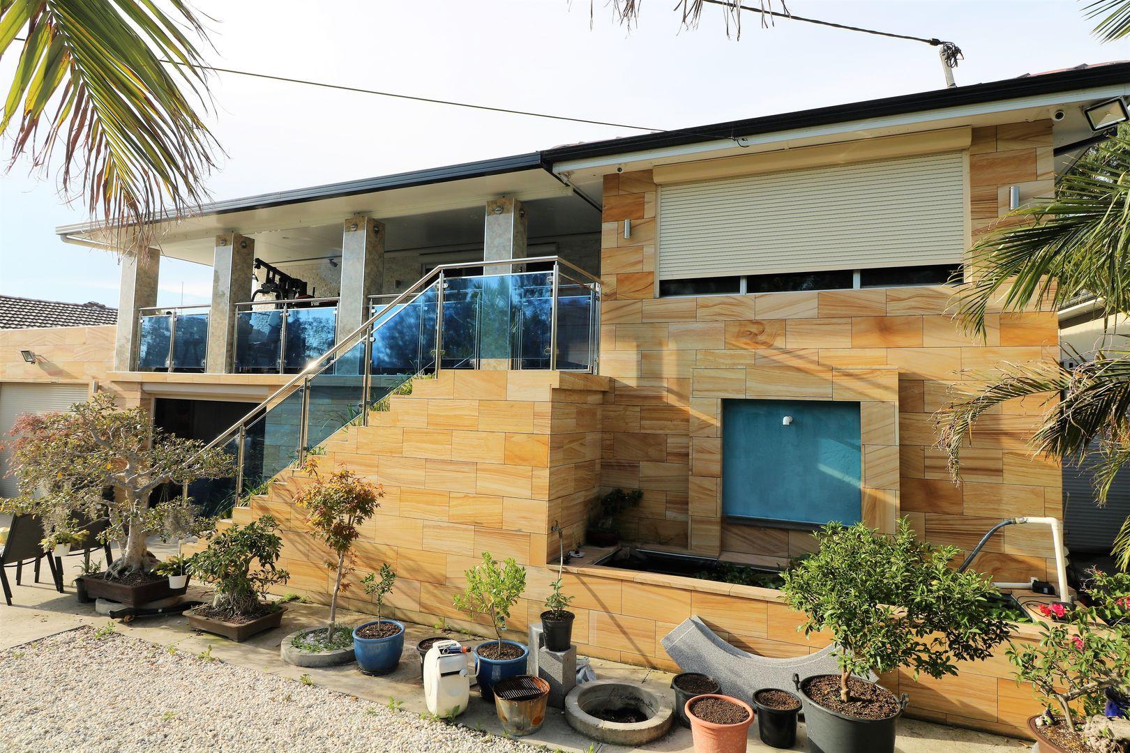 28 Cherrybrook Road, Lansvale NSW 2166, Image 0
