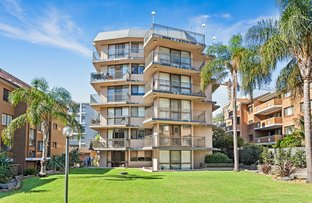 Picture of 1/19 Church Street, Wollongong NSW 2500