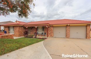 Picture of 14 Barker Circuit, Kelso NSW 2795