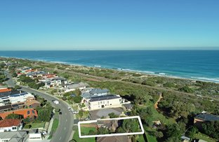 Picture of 16 Branksome Gardens, City Beach WA 6015