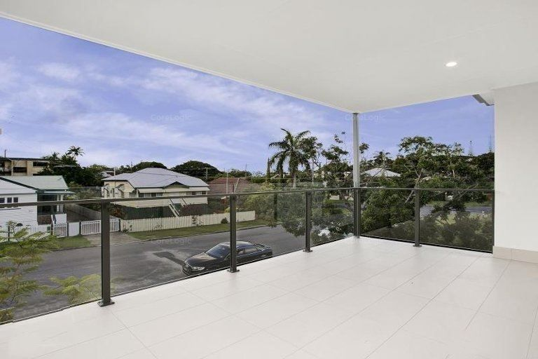1/8 Dalziel St, Nundah QLD 4012, Image 1