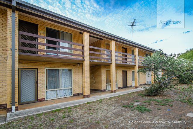 Picture of 34/24 Ponton Street, SALISBURY SA 5108