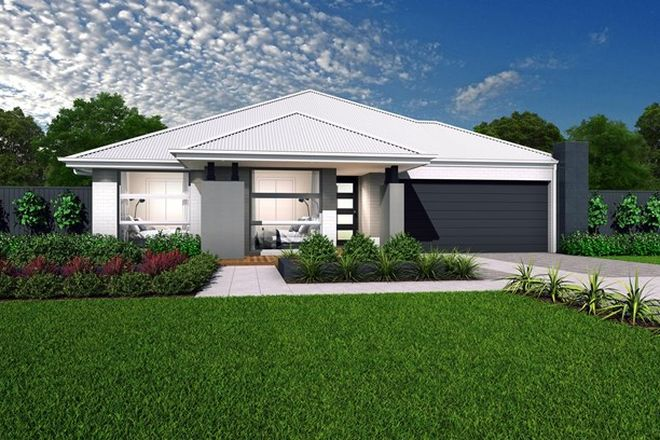 Picture of 3 Austral Street, NULKABA NSW 2325