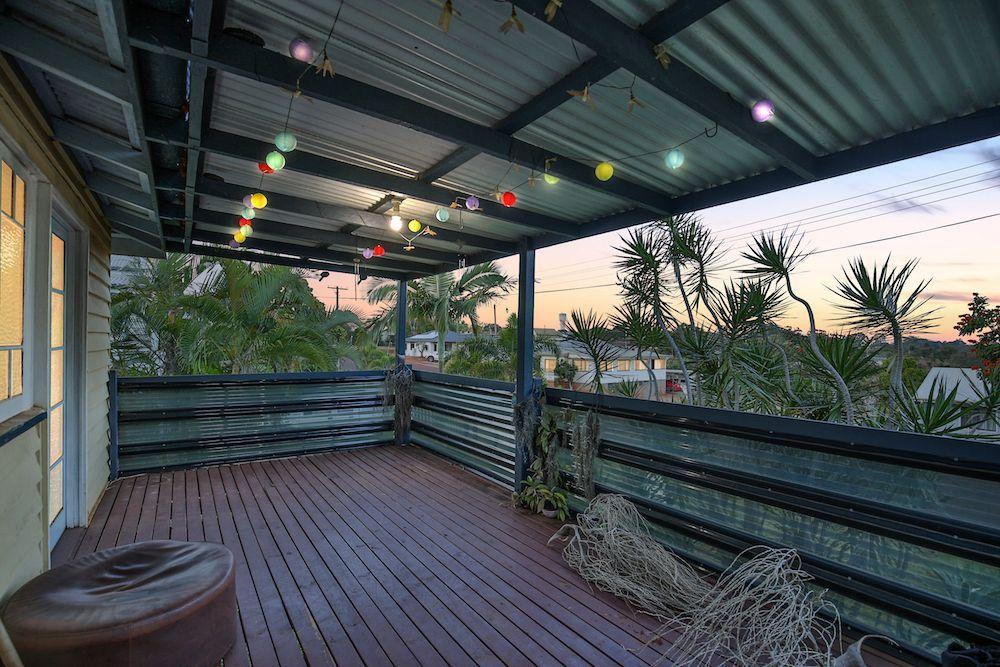6 Queen Street, Childers QLD 4660, Image 1