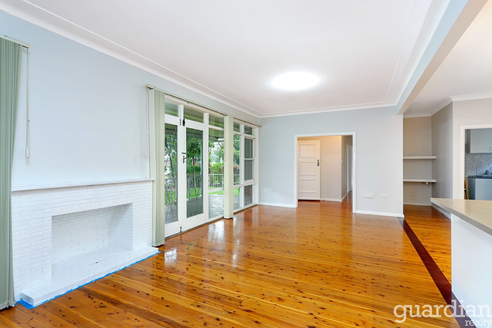 20 Arcadia Road, Galston NSW 2159, Image 1
