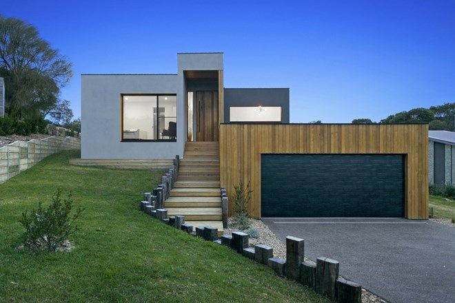 Picture of 37 Arthurs View, FINGAL VIC 3939