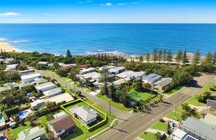 7 King Street, Shelly Beach QLD 4551