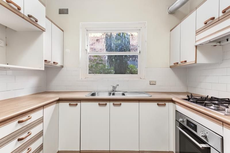 2/4 Bradly Avenue, Kirribilli NSW 2061, Image 2