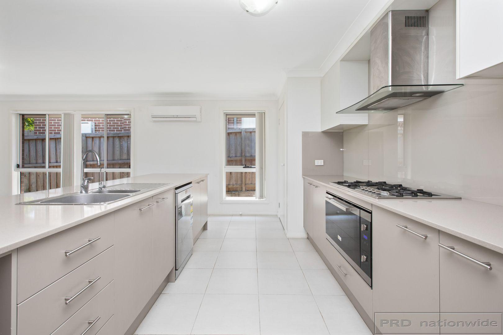 4 Oystercatcher Street, Aberglasslyn NSW 2320, Image 1