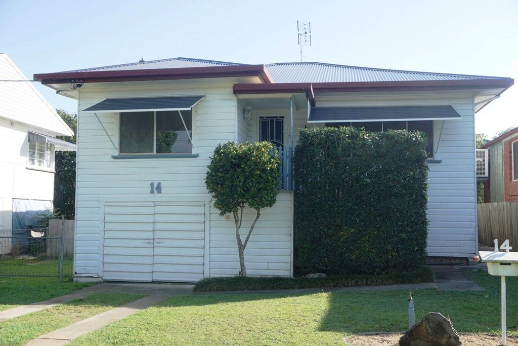 14 Dobie Street, Grafton NSW 2460, Image 0