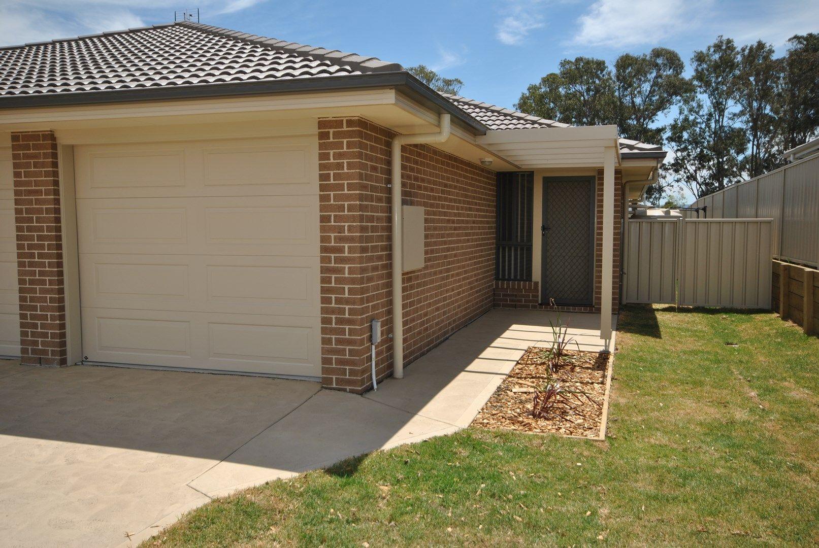10a Kauri Street, Worrigee NSW 2540, Image 0