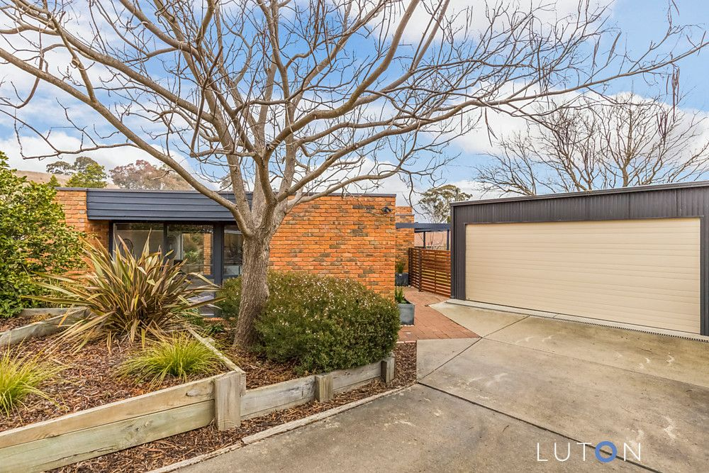 18 Deacon Close, Chisholm ACT 2905, Image 1
