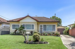 Picture of 2 Leah Avenue, Picnic Point NSW 2213