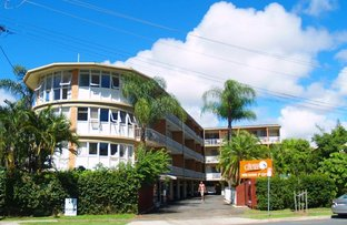 Picture of Sunset Court 45 Watson Esplanade, Surfers Paradise QLD 4217