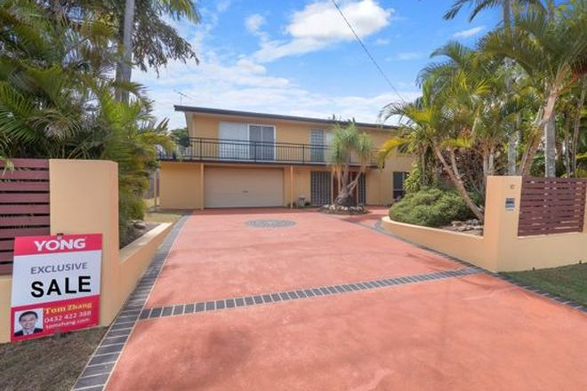 Picture of 10 Maud Street, SUNNYBANK QLD 4109