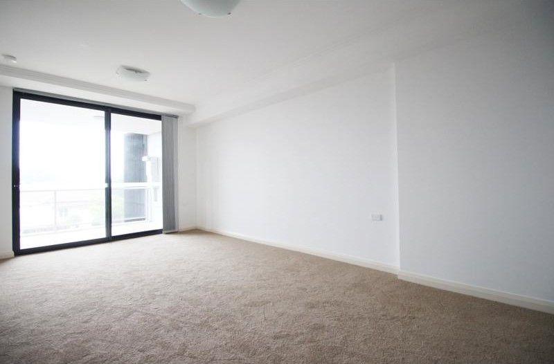 35/35-39 Balmoral Street, Waitara NSW 2077, Image 1