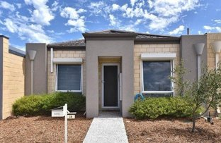 Picture of 38 Millom Street, Butler WA 6036