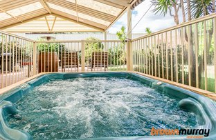 Picture of 50 Explorer Drive, Thornlie WA 6108