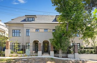 Picture of 103/15 Somers Avenue, Malvern VIC 3144
