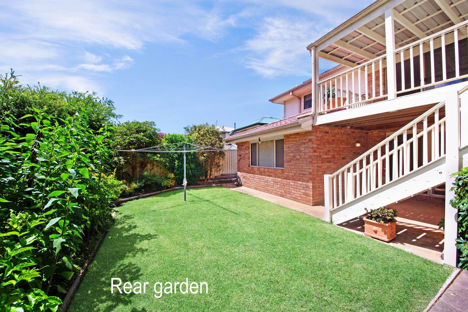 144 Wells  Street, Springfield NSW 2250, Image 0