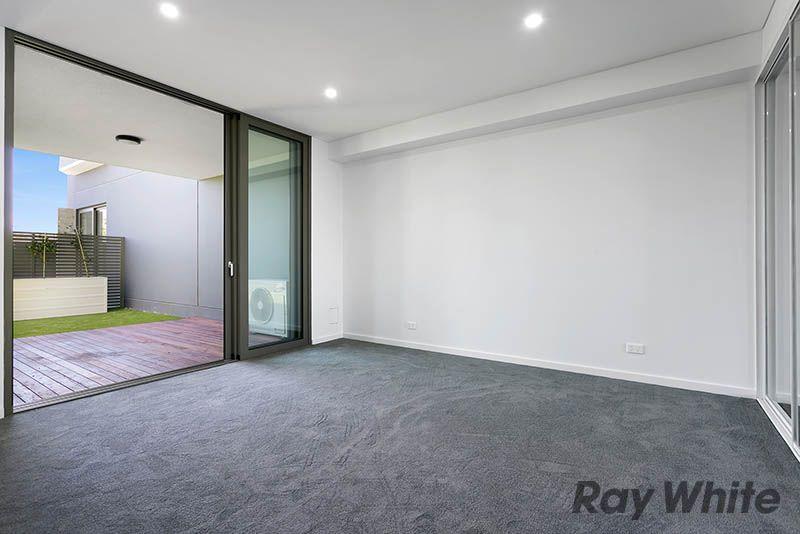 10/17-25 William Street, Earlwood NSW 2206, Image 2