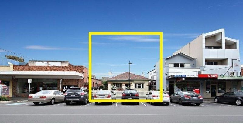 15 Merlyn Street, Coburg North VIC 3058, Image 0