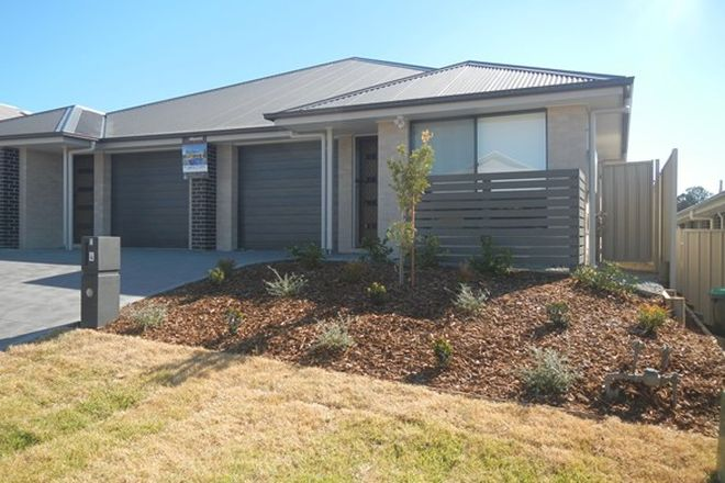 Picture of 1/4 Croft Close, THORNTON NSW 2322