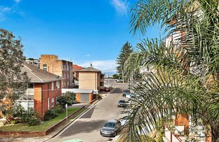 Picture of 2/15-17 Nerang Road, Cronulla NSW 2230