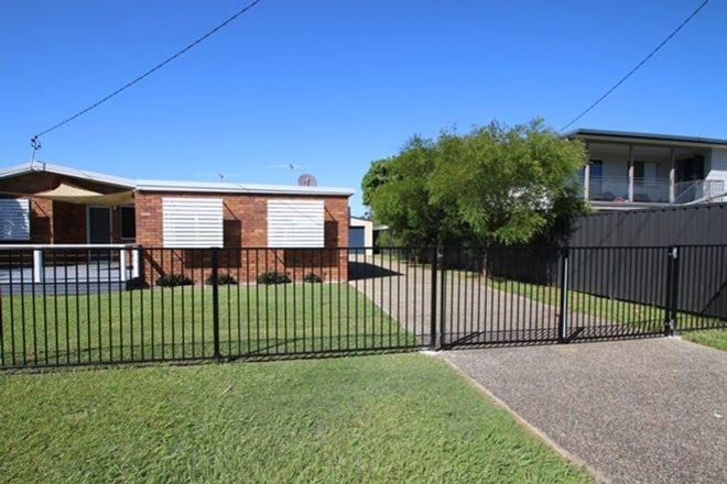 Picture of 102 Elkhorn Avenue, BELLARA QLD 4507
