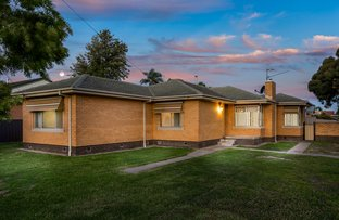 Picture of 492 Parnall Street, Lavington NSW 2641