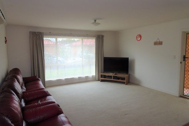 Picture of 3/5 THIRD STREET, MILLICENT SA 5280