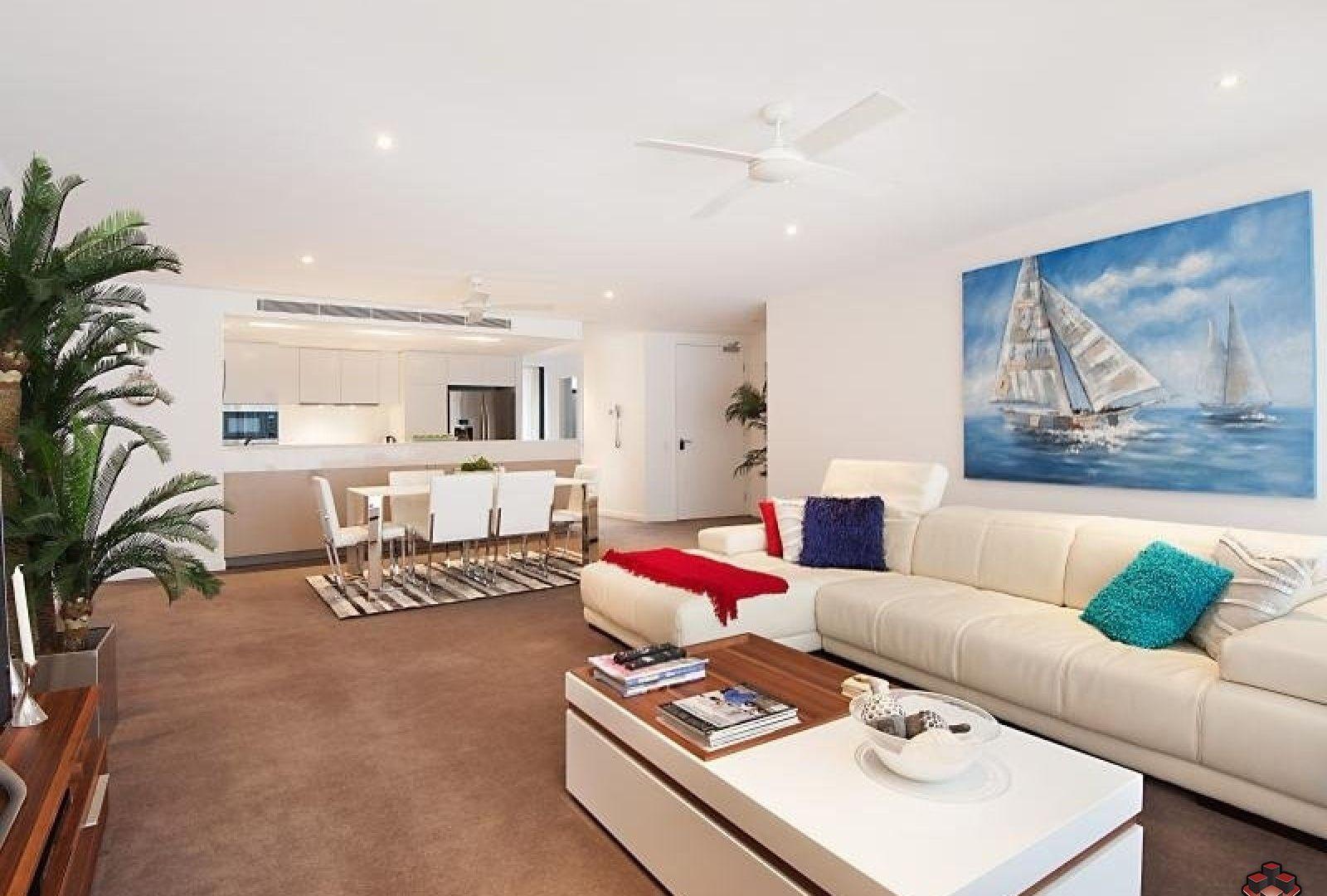 323 Bayview Street, Runaway Bay QLD 4216, Image 2