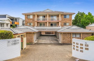 Picture of 2/31 Crown Street, Holland Park West QLD 4121