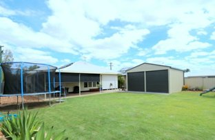 Picture of 58 Gladstone Street, Emerald QLD 4720