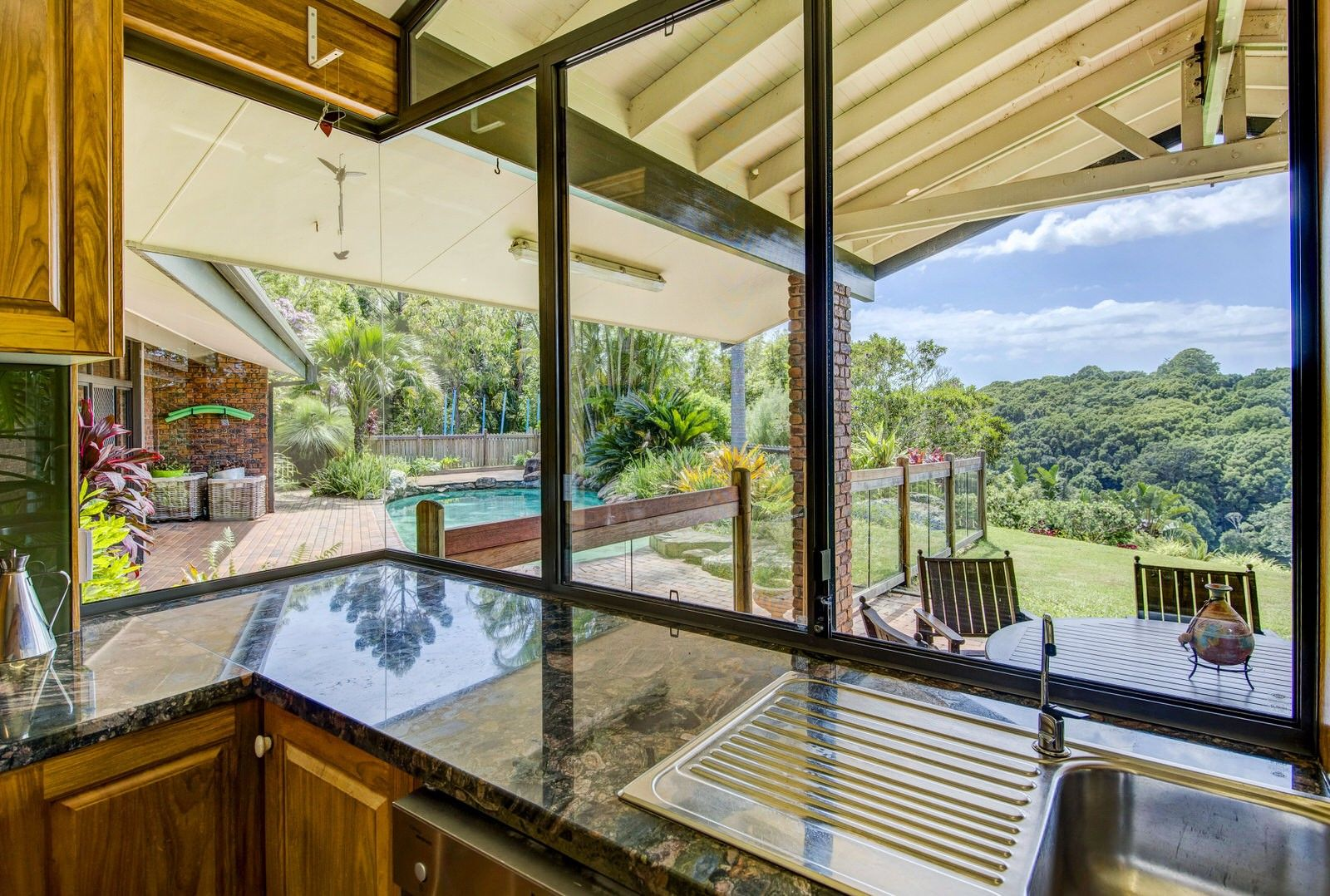 192 Friday Hut Road, Tintenbar NSW 2478, Image 0