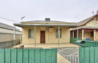 Picture of 527 Lane Lane, Broken Hill NSW 2880