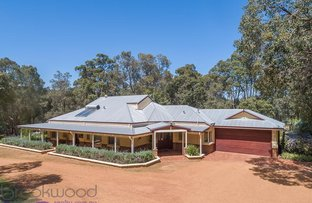 Picture of 685 Boyamyne Road, Parkerville WA 6081