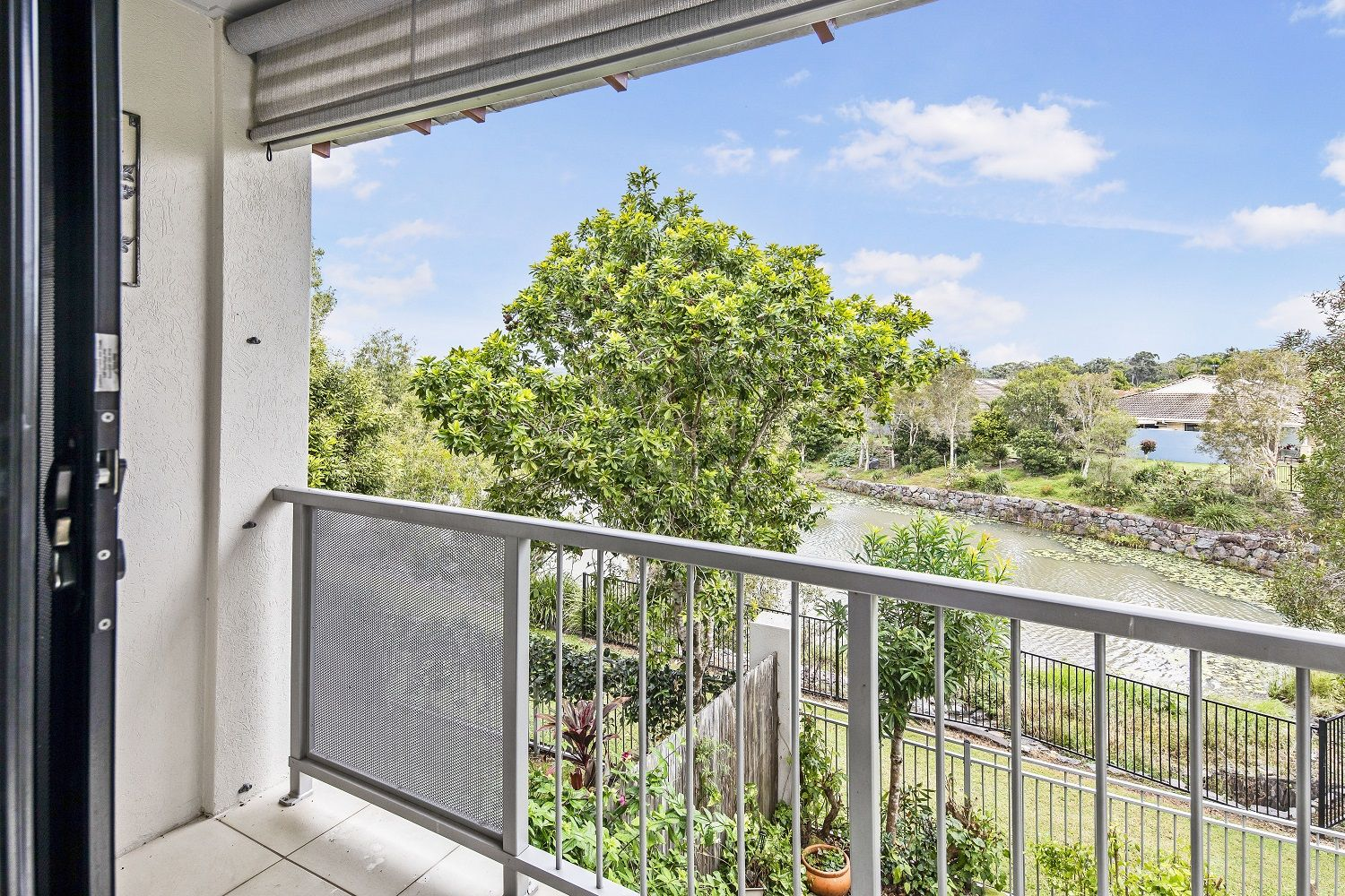 24/1 Lakehead Drive, Sippy Downs QLD 4556, Image 0