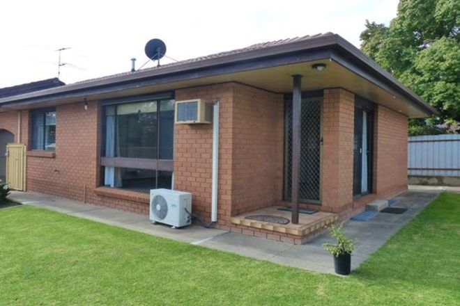 Picture of 2/957 Padman Drive, WEST ALBURY NSW 2640