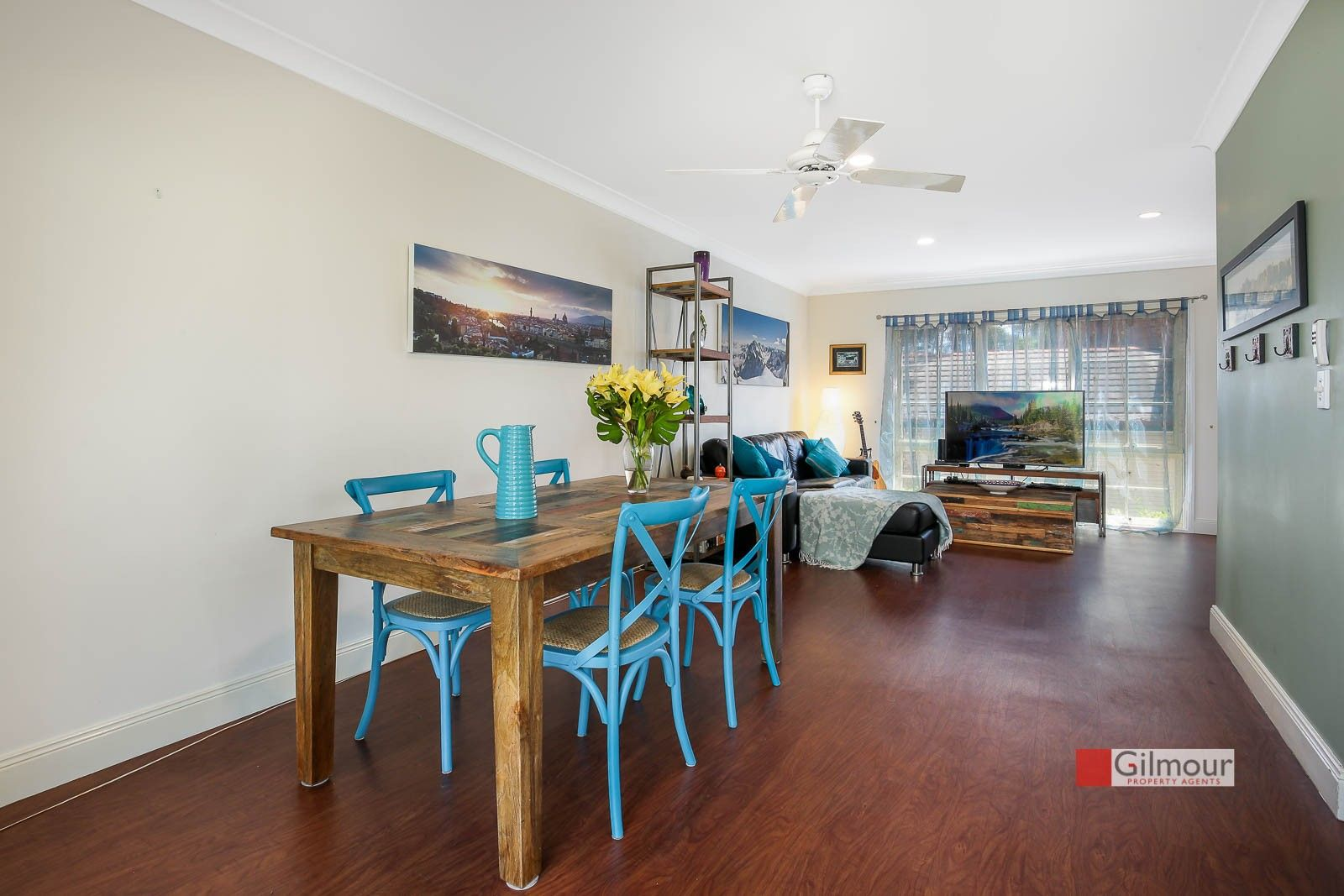 2/81 Old Castle Hill Road, Castle Hill NSW 2154, Image 1