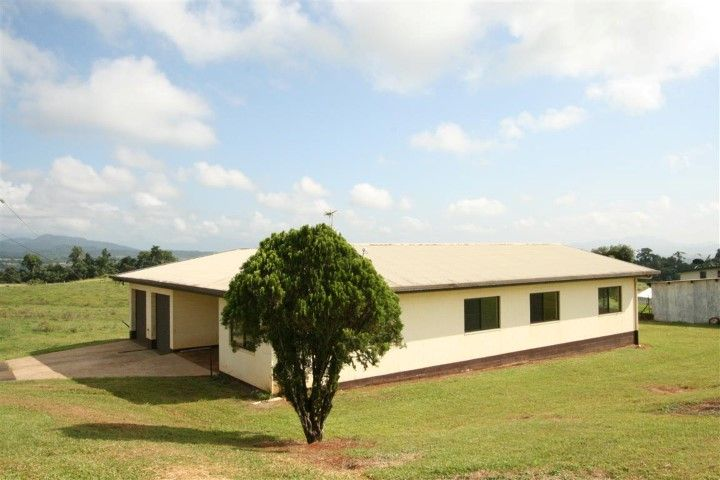 632 Palmerston Highway, Innisfail QLD 4860, Image 1